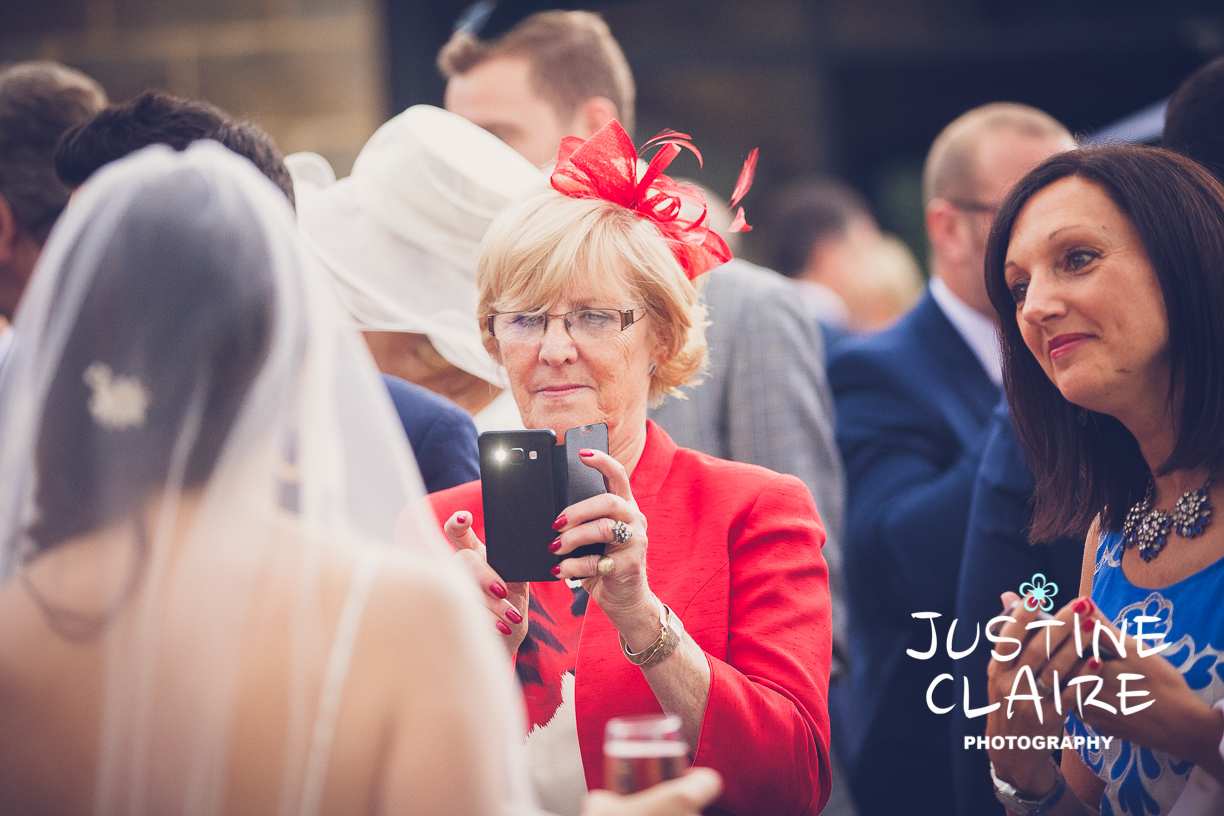 Hendall Manor Barns Wedding Photographers Justine Claire Photography Sussex202.jpg