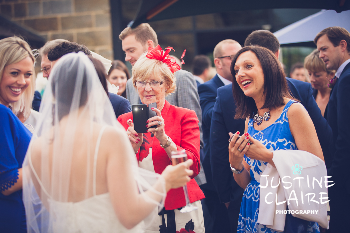 Hendall Manor Barns Wedding Photographers Justine Claire Photography Sussex203.jpg