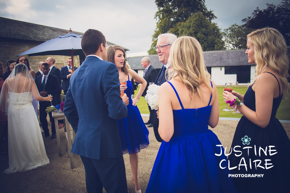 Hendall Manor Barns Wedding Photographers Justine Claire Photography Sussex204.jpg