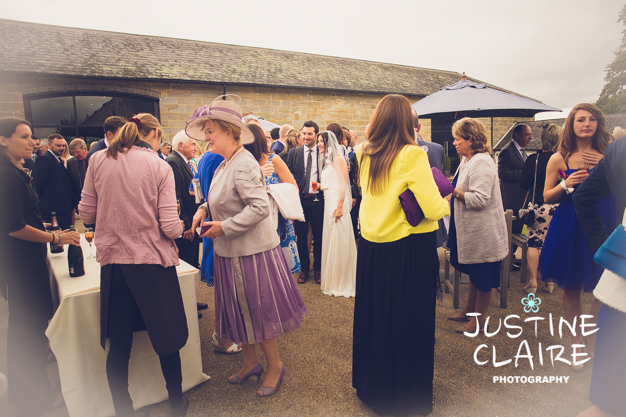Hendall Manor Barns Wedding Photographers Justine Claire Photography Sussex205.jpg