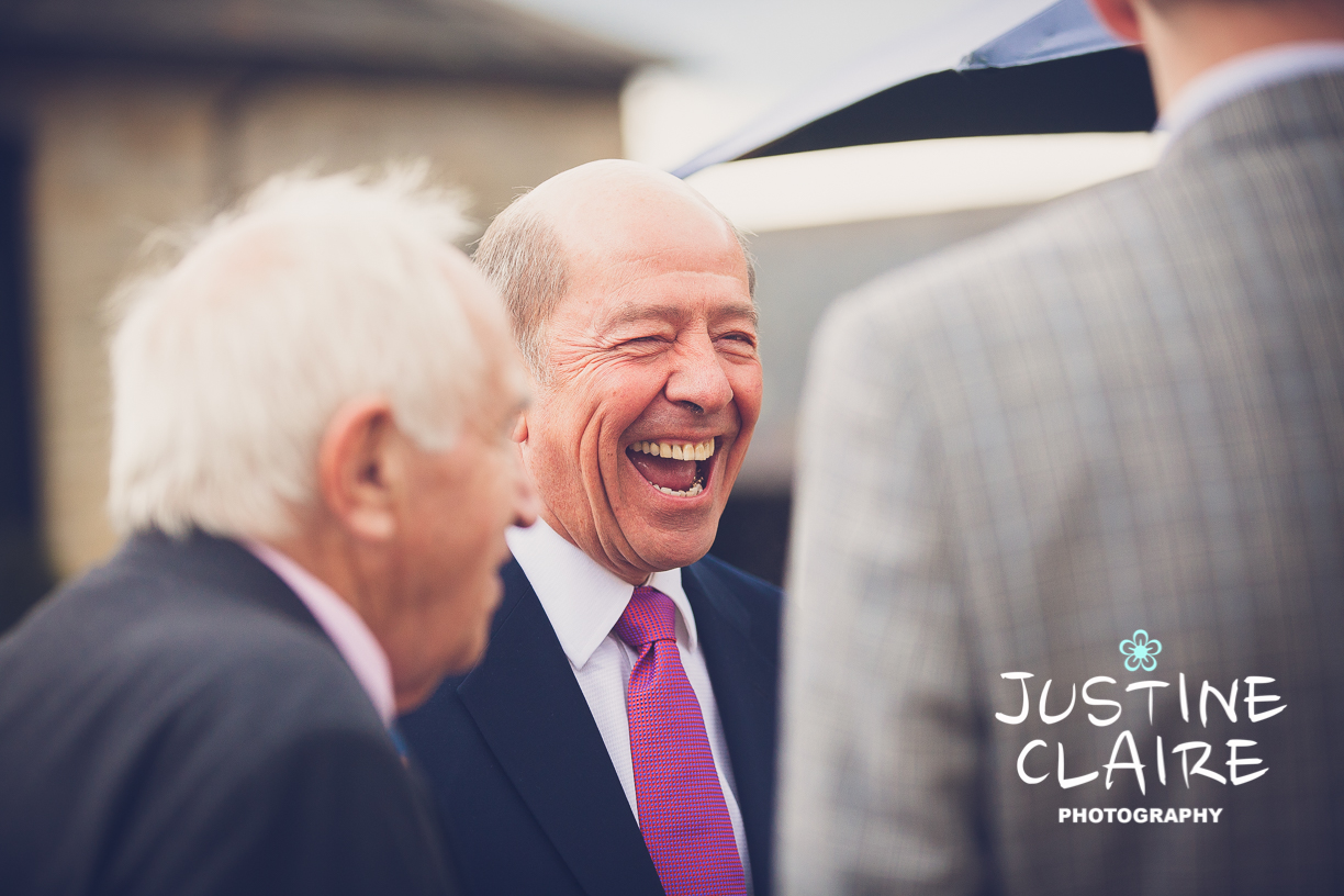 Hendall Manor Barns Wedding Photographers Justine Claire Photography Sussex206.jpg