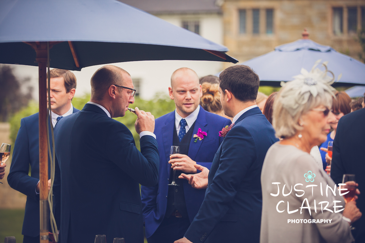 Hendall Manor Barns Wedding Photographers Justine Claire Photography Sussex207.jpg