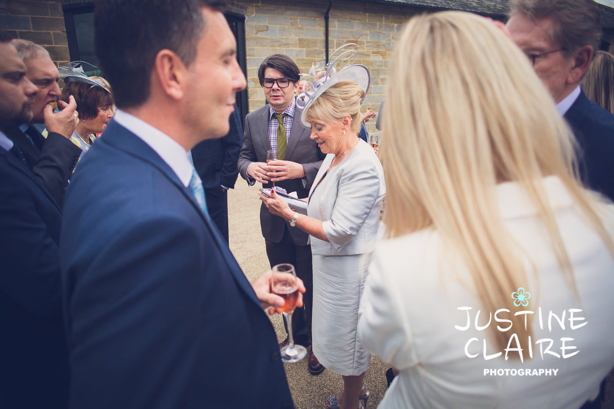 Hendall Manor Barns Wedding Photographers Justine Claire Photography Sussex212.jpg
