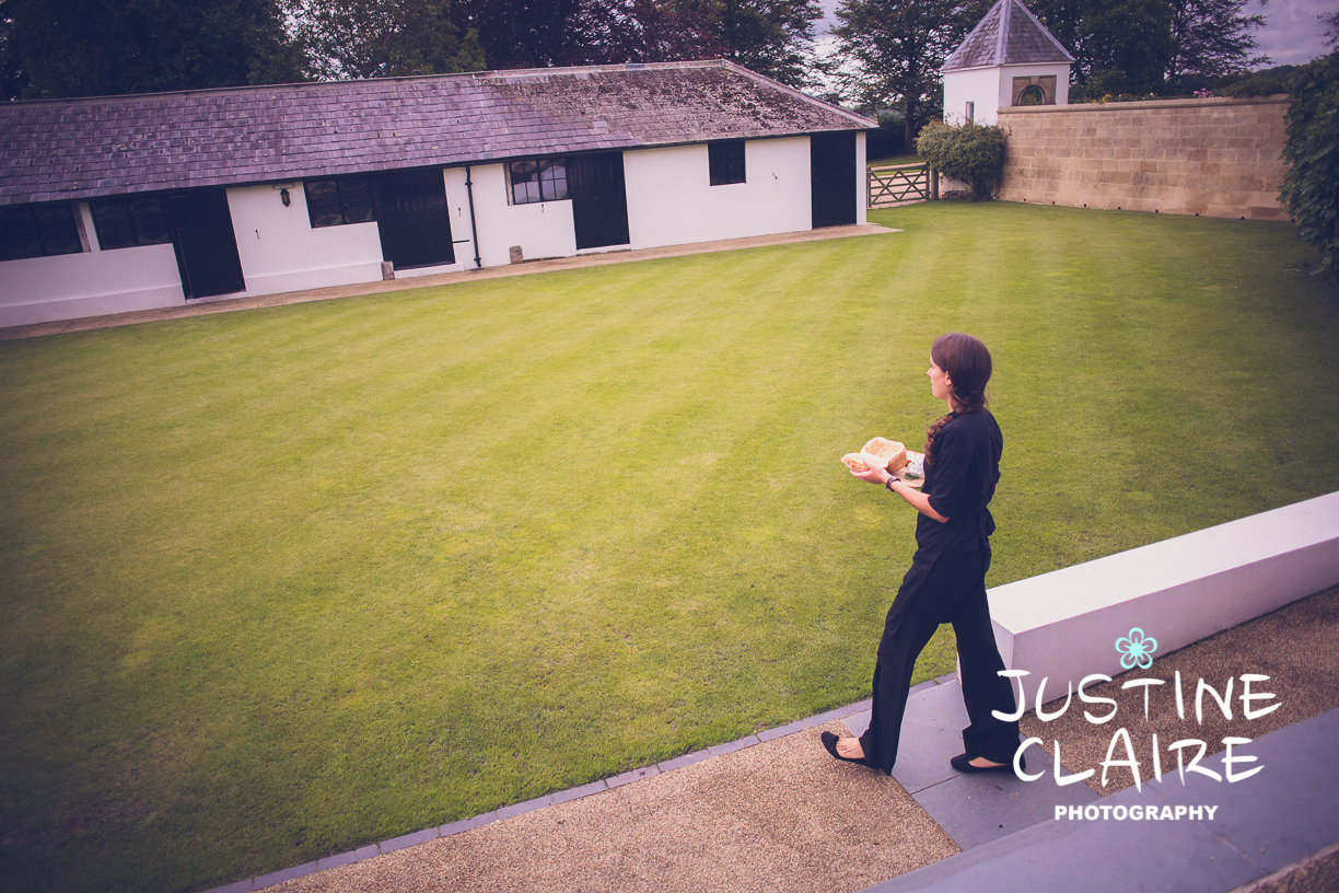 Hendall Manor Barns Wedding Photographers Justine Claire Photography Sussex219.jpg