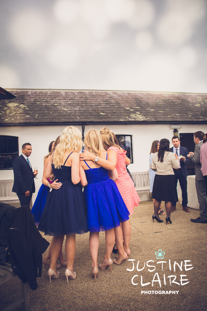 Hendall Manor Barns Wedding Photographers Justine Claire Photography Sussex221.jpg