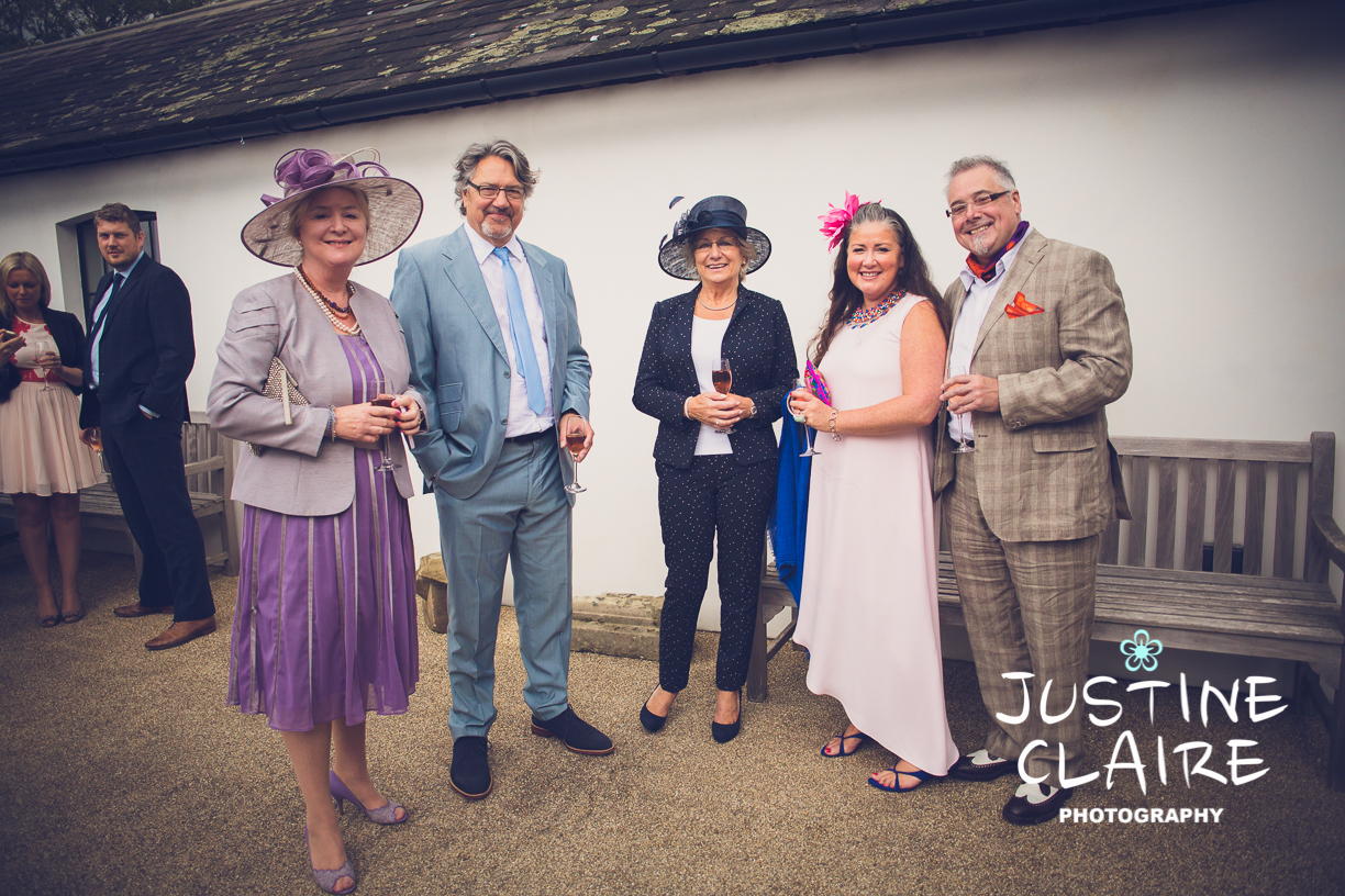 Hendall Manor Barns Wedding Photographers Justine Claire Photography Sussex223.jpg