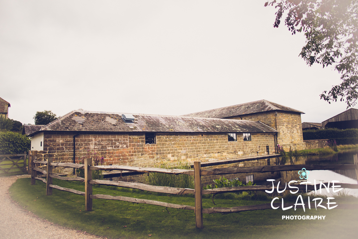 Hendall Manor Barns Wedding Photographers Justine Claire Photography Sussex230.jpg