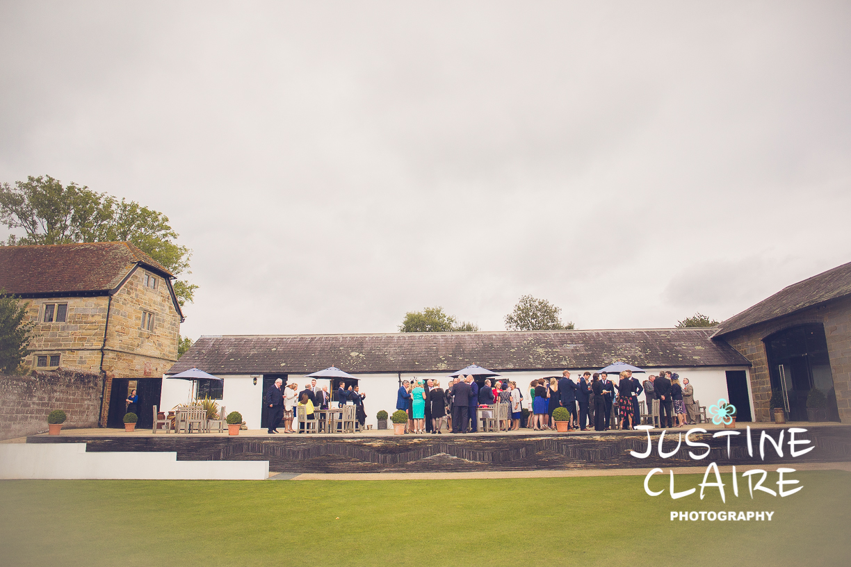 Hendall Manor Barns Wedding Photographers Justine Claire Photography Sussex227.jpg