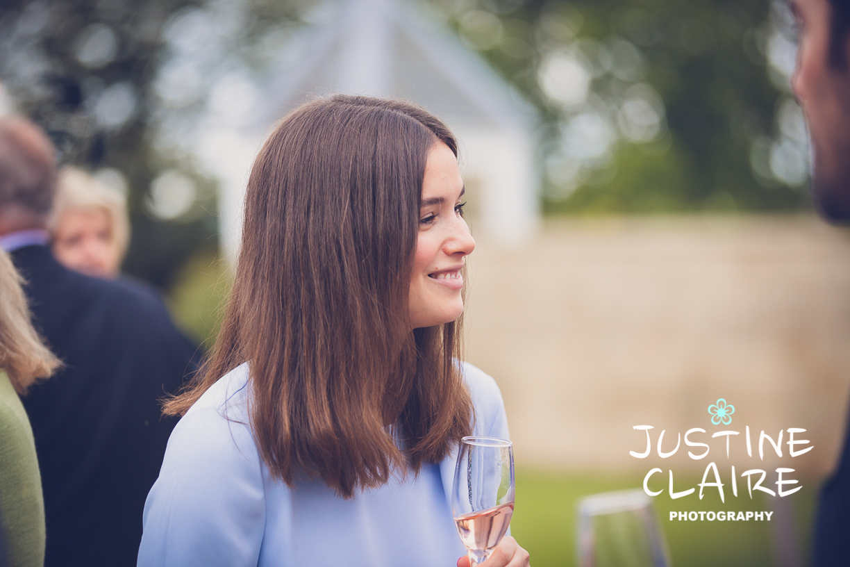 Hendall Manor Barns Wedding Photographers Justine Claire Photography Sussex236.jpg