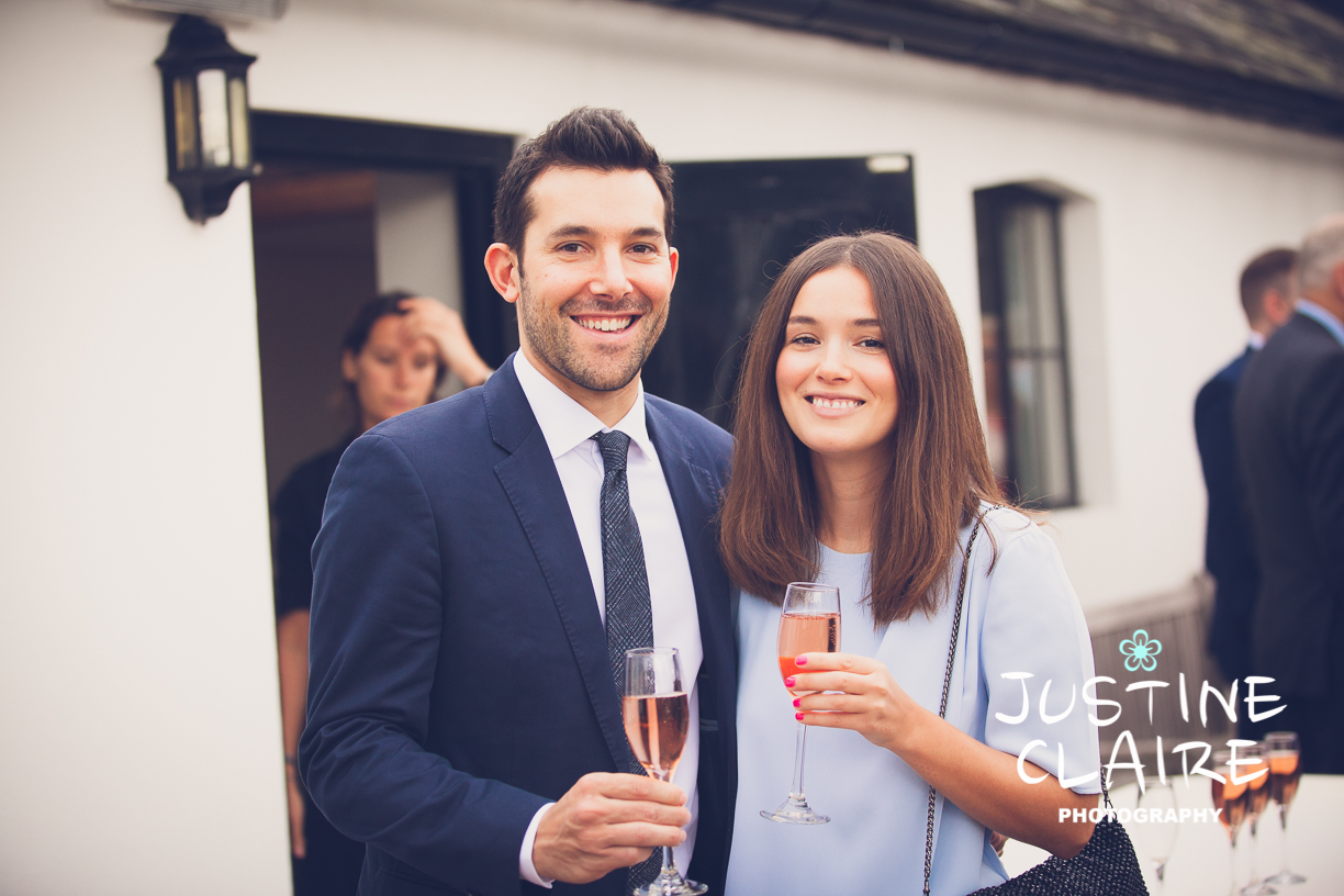 Hendall Manor Barns Wedding Photographers Justine Claire Photography Sussex243.jpg