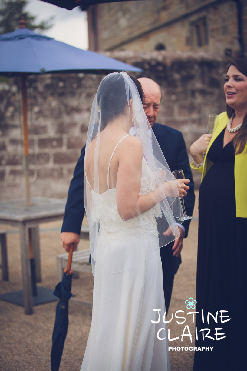 Hendall Manor Barns Wedding Photographers Justine Claire Photography Sussex246.jpg