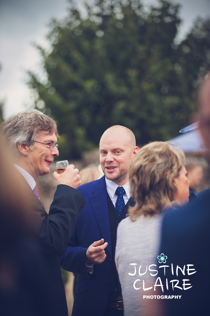 Hendall Manor Barns Wedding Photographers Justine Claire Photography Sussex247.jpg