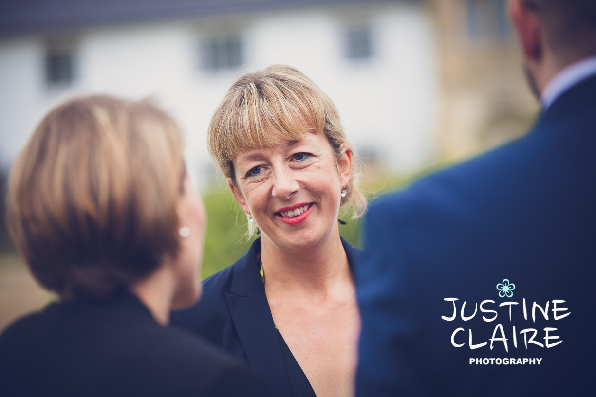 Hendall Manor Barns Wedding Photographers Justine Claire Photography Sussex249.jpg
