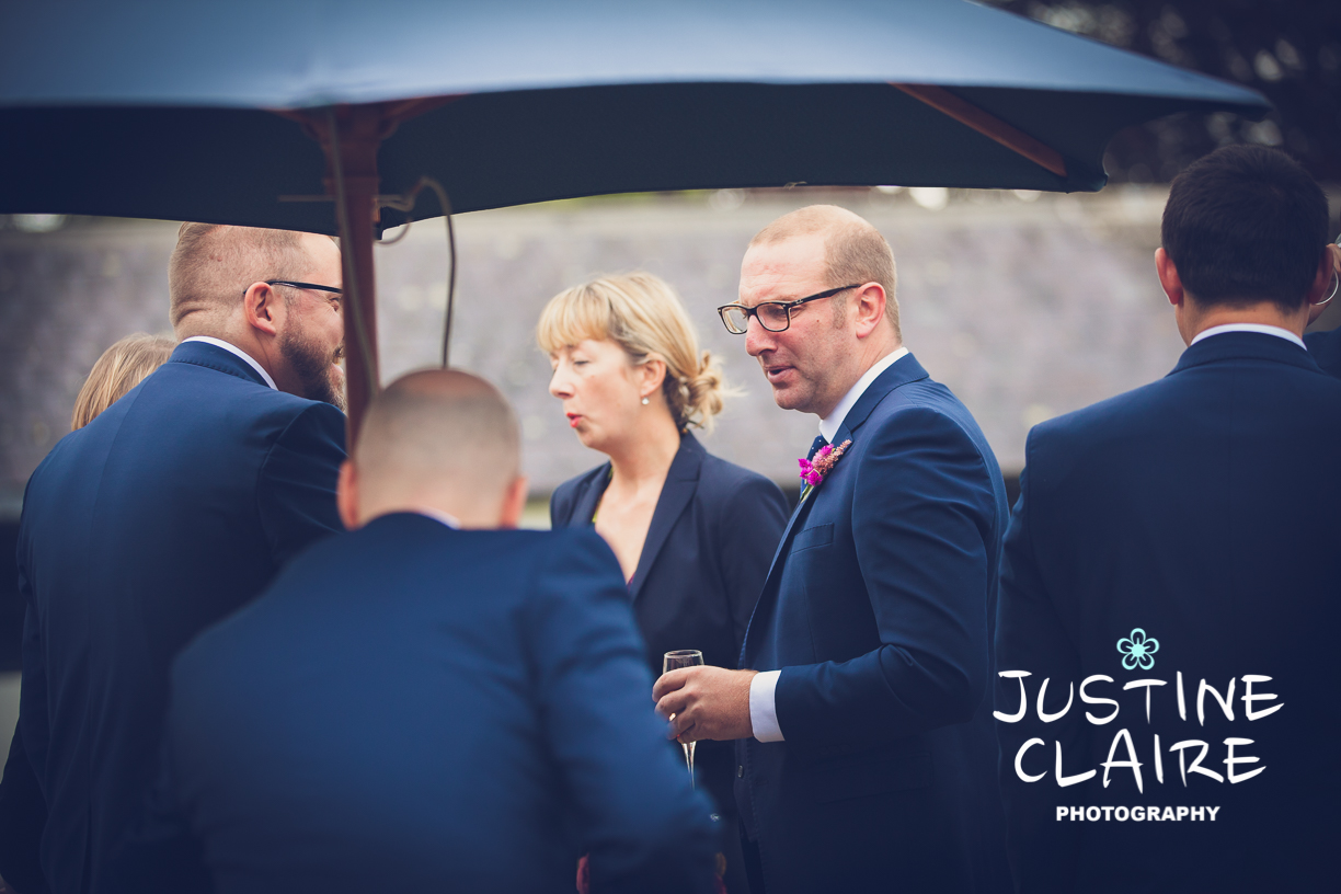Hendall Manor Barns Wedding Photographers Justine Claire Photography Sussex252.jpg