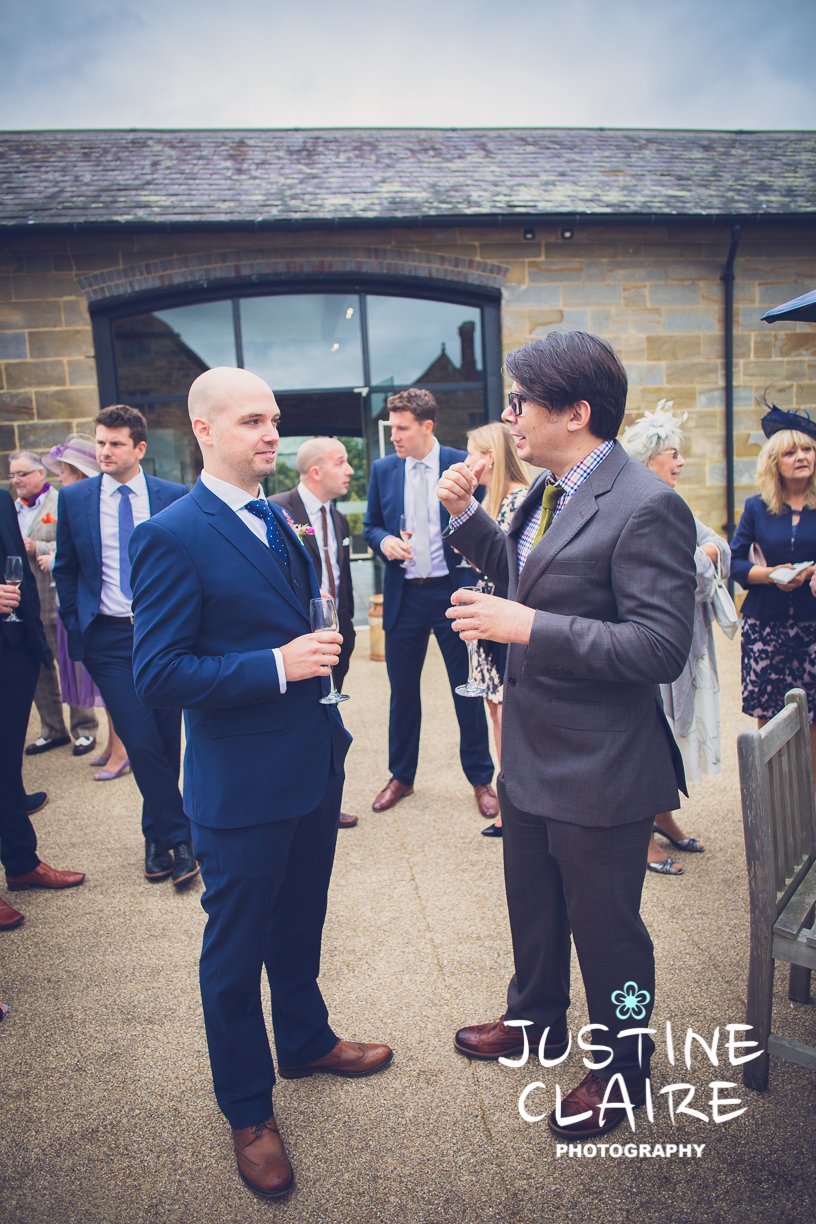 Hendall Manor Barns Wedding Photographers Justine Claire Photography Sussex255.jpg