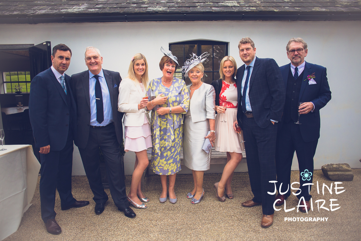 Hendall Manor Barns Wedding Photographers Justine Claire Photography Sussex253.jpg