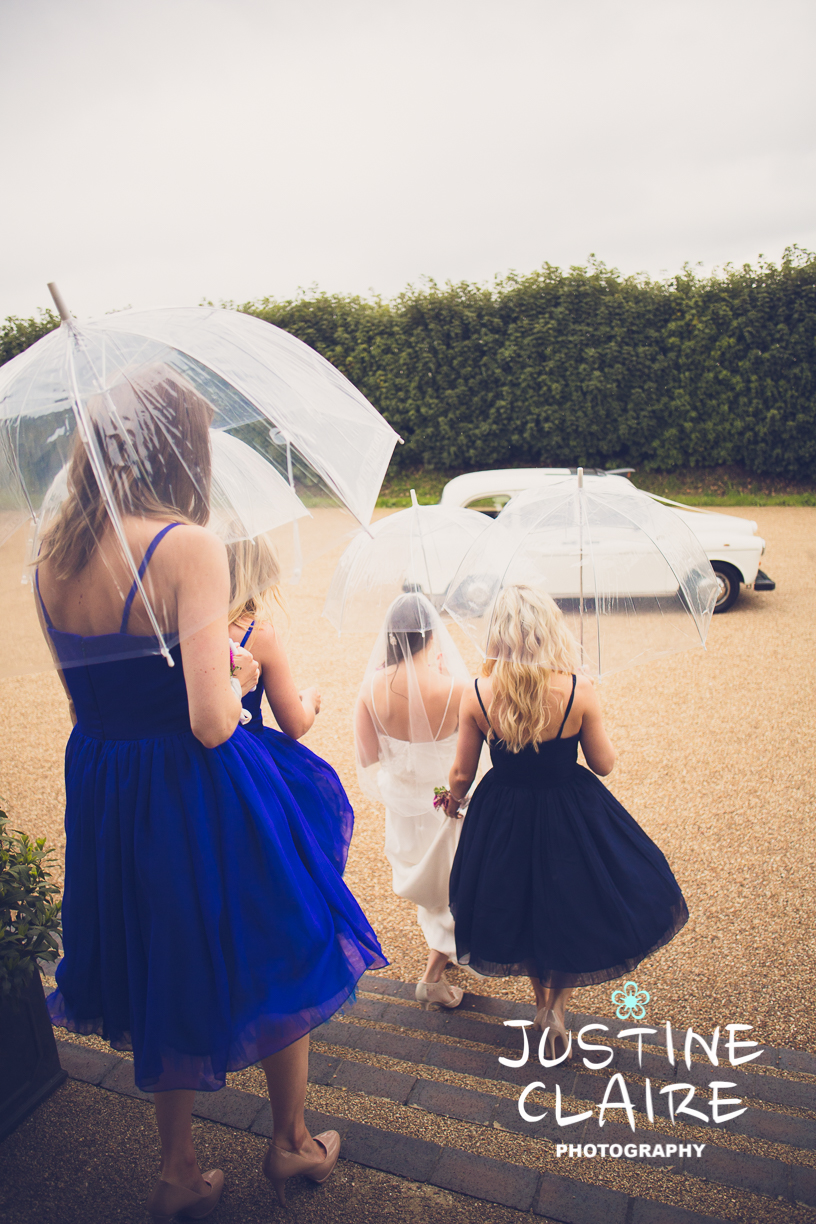 Hendall Manor Barns Wedding Photographers Justine Claire Photography Sussex265.jpg