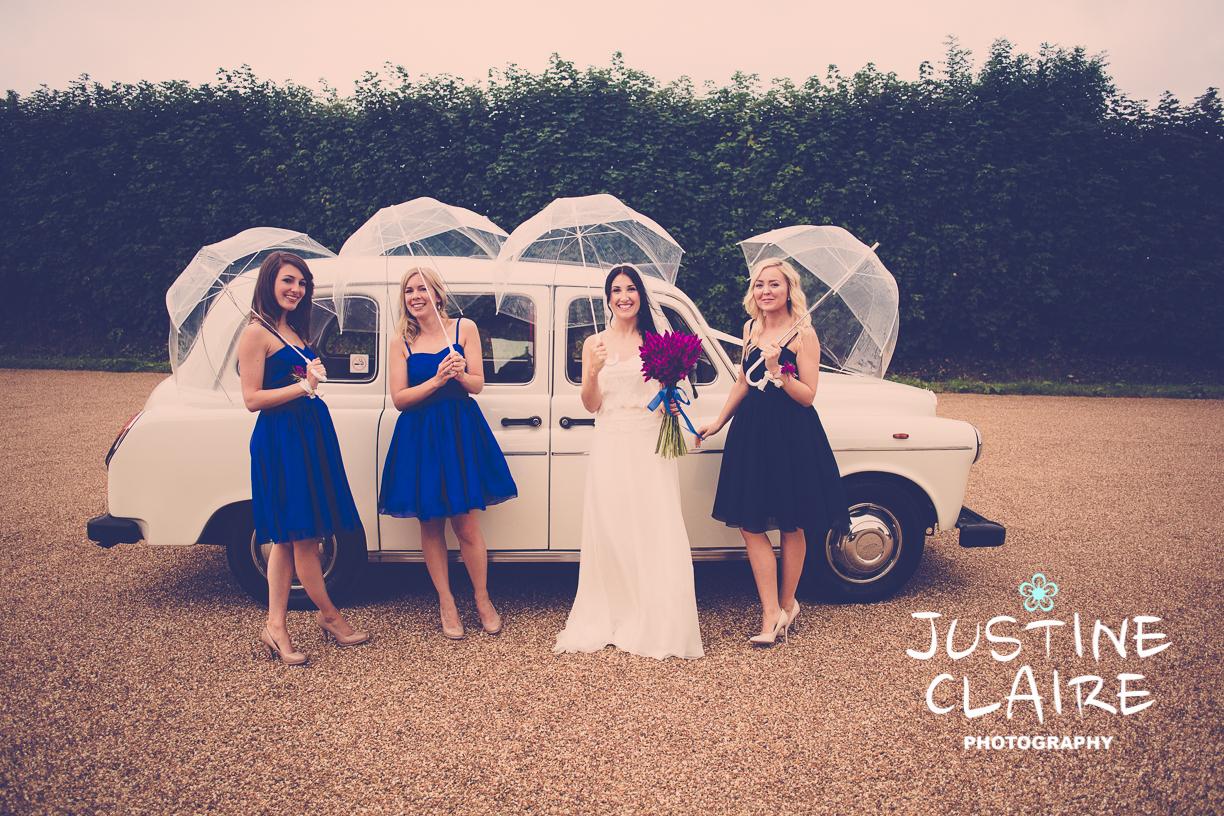 Hendall Manor Barns Wedding Photographers Justine Claire Photography Sussex266.jpg
