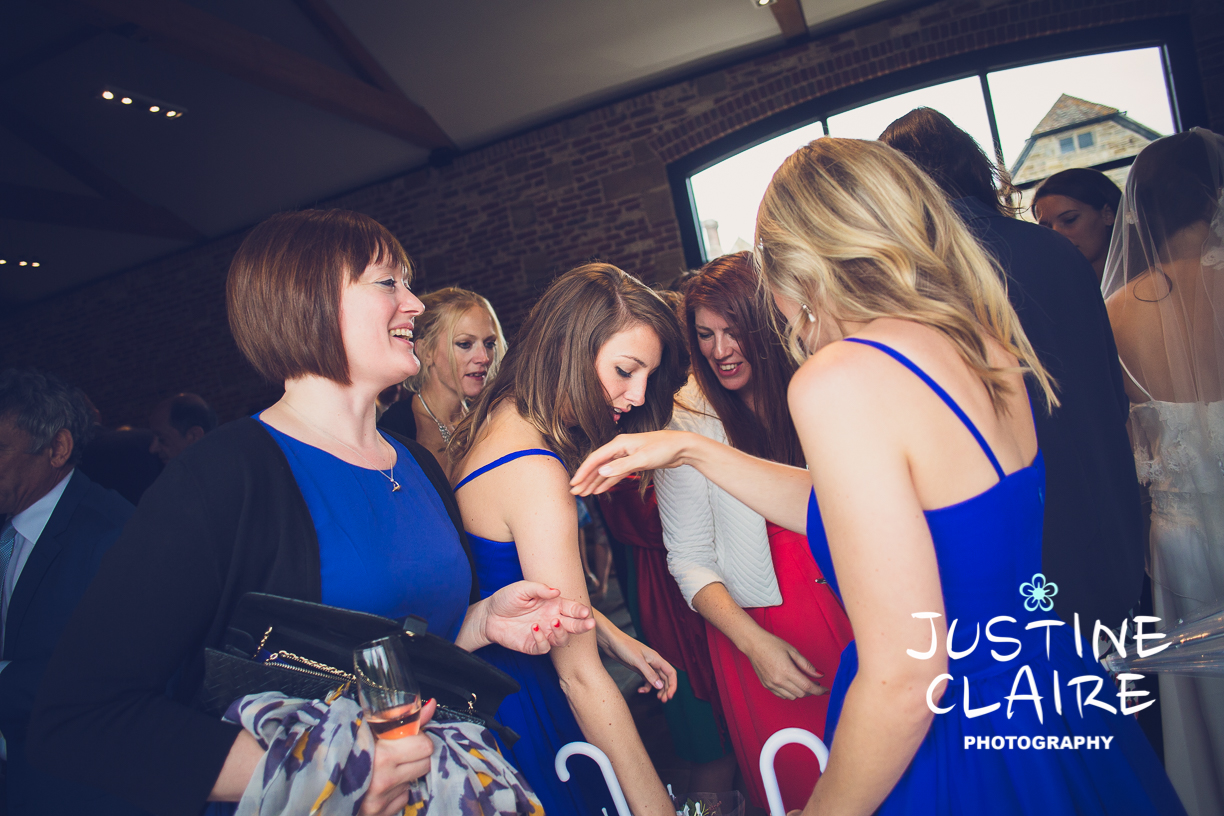 Hendall Manor Barns Wedding Photographers Justine Claire Photography Sussex272.jpg