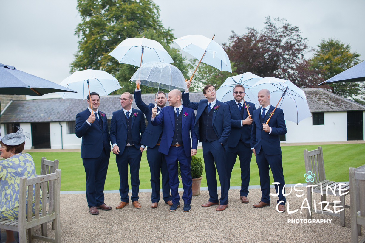 Hendall Manor Barns Wedding Photographers Justine Claire Photography Sussex278.jpg