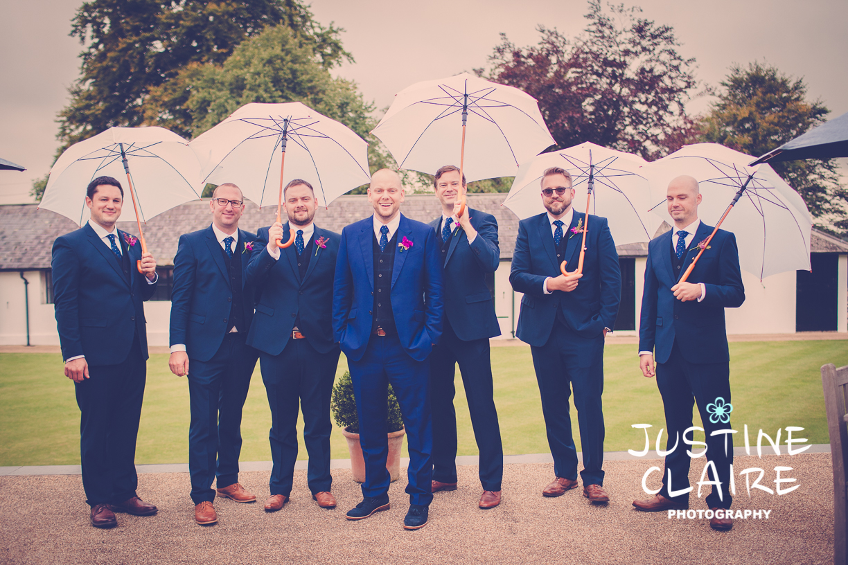 Hendall Manor Barns Wedding Photographers Justine Claire Photography Sussex281.jpg
