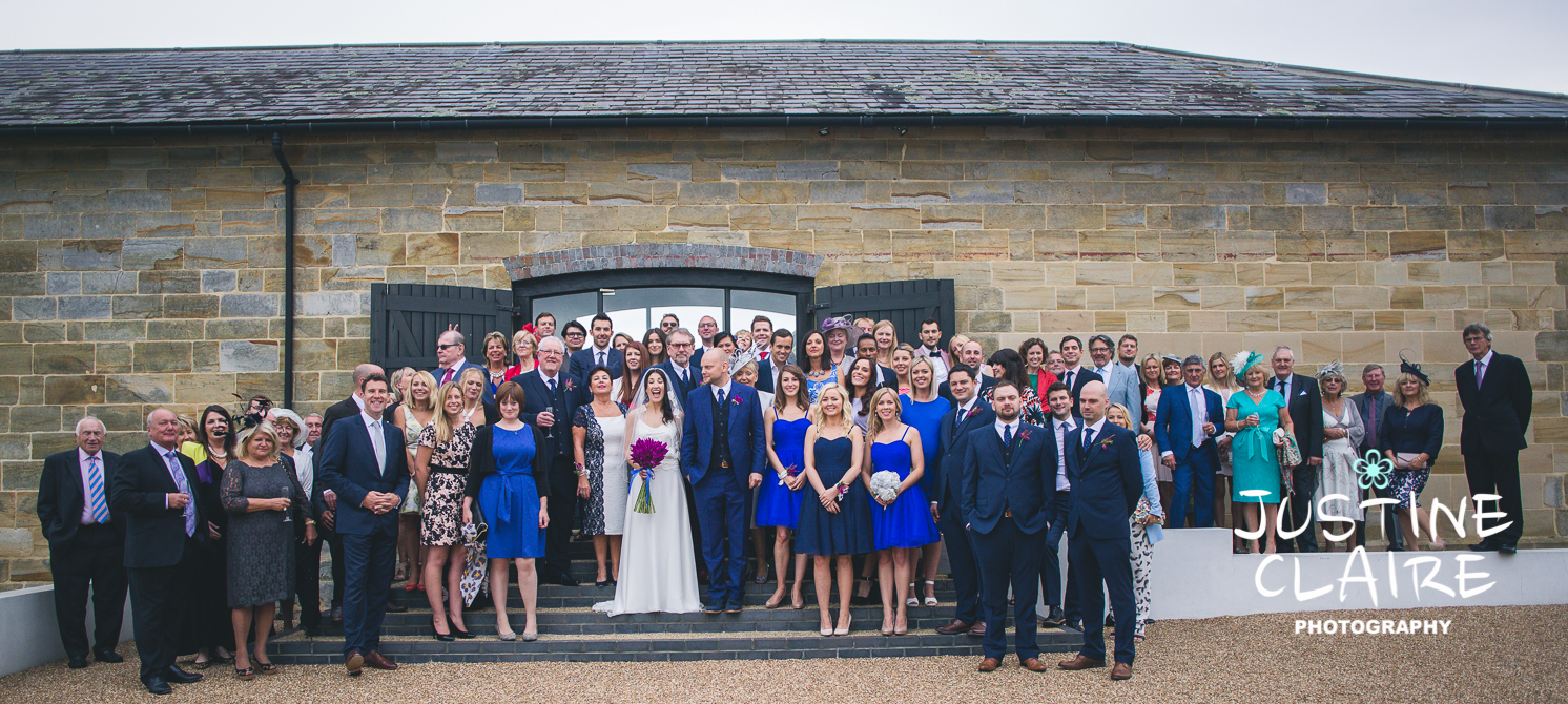 Hendall Manor Barns Wedding Photographers Justine Claire Photography Sussex287.jpg