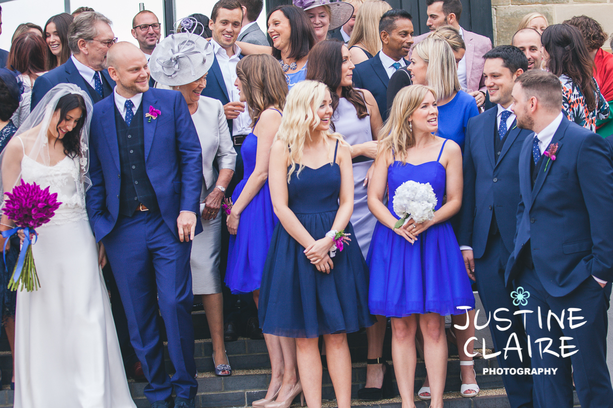 Hendall Manor Barns Wedding Photographers Justine Claire Photography Sussex295.jpg