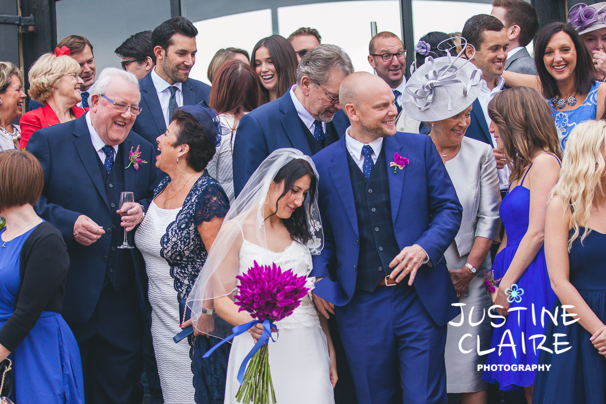 Hendall Manor Barns Wedding Photographers Justine Claire Photography Sussex296.jpg