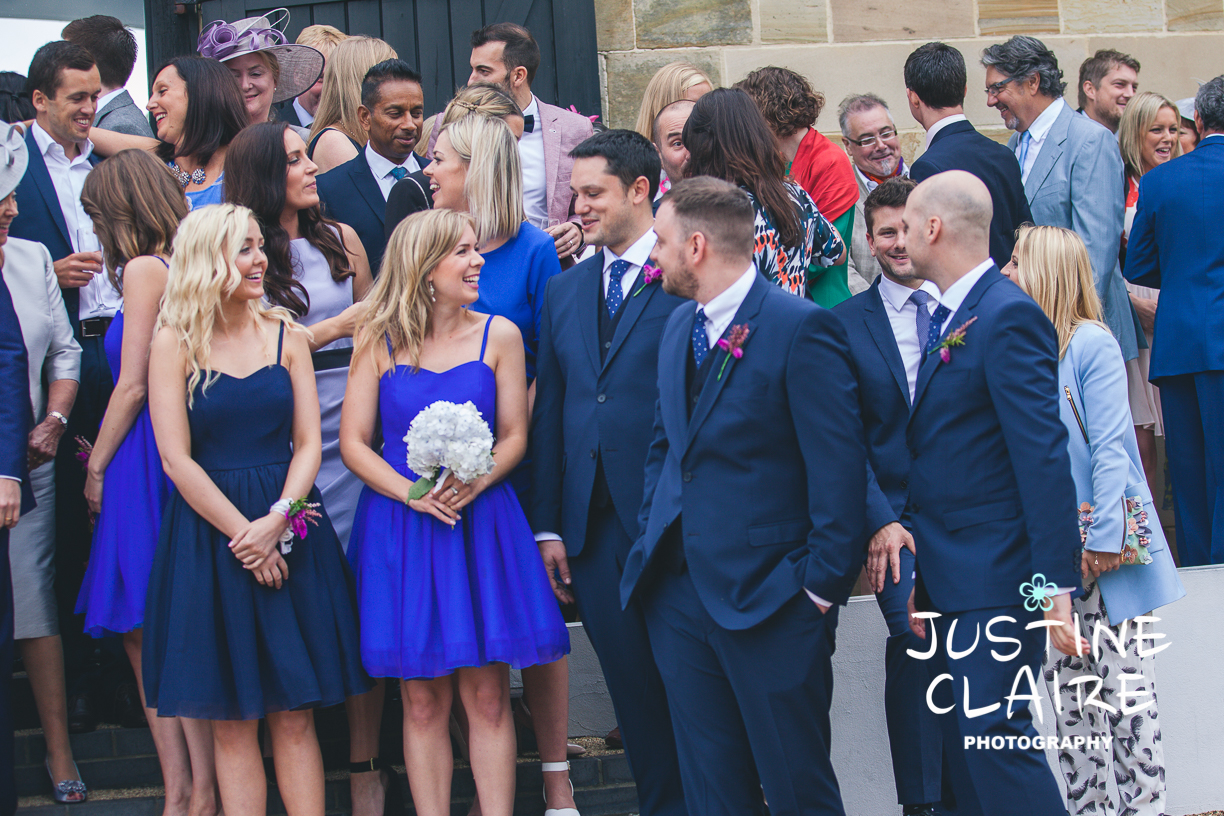 Hendall Manor Barns Wedding Photographers Justine Claire Photography Sussex294.jpg