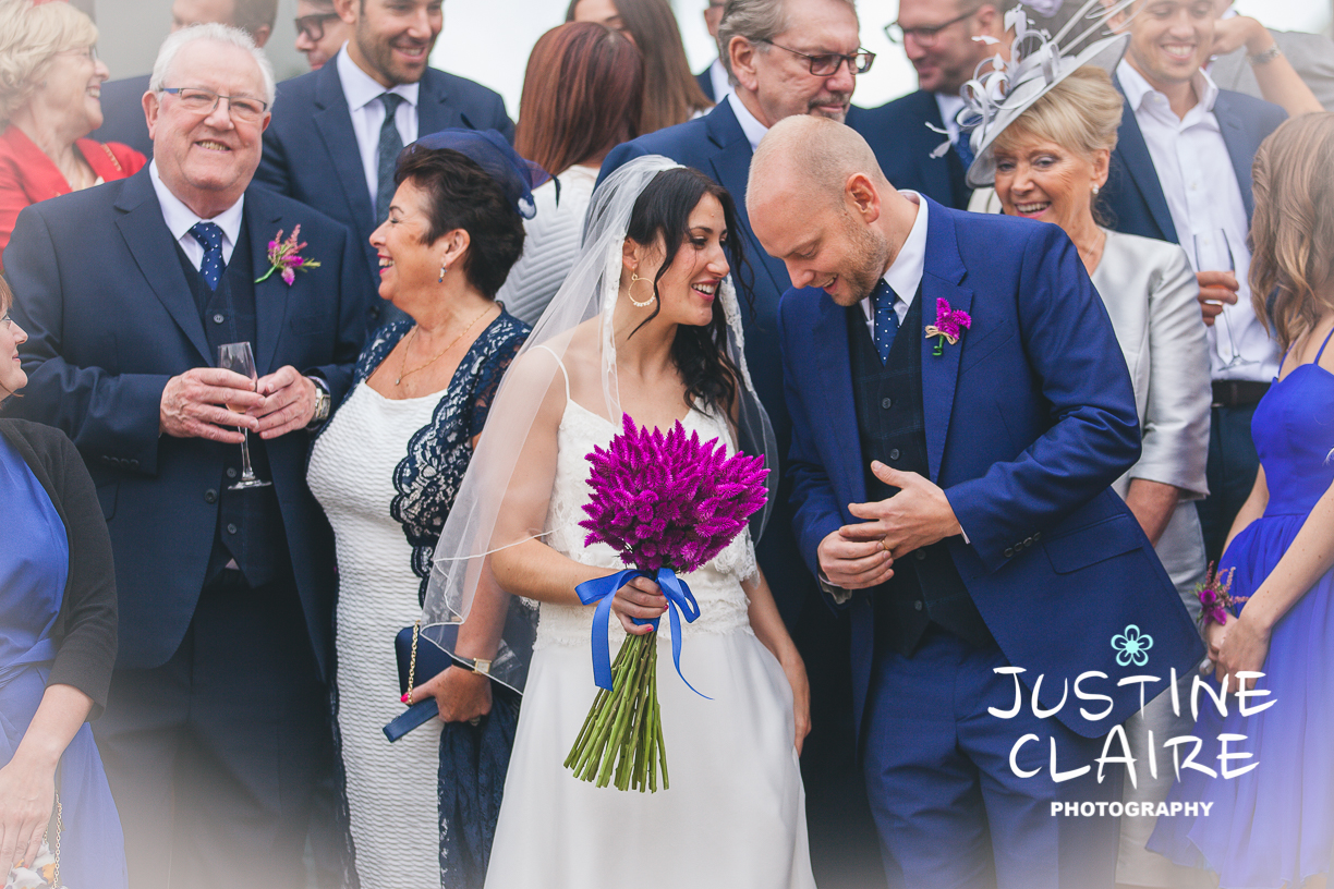 Hendall Manor Barns Wedding Photographers Justine Claire Photography Sussex298.jpg