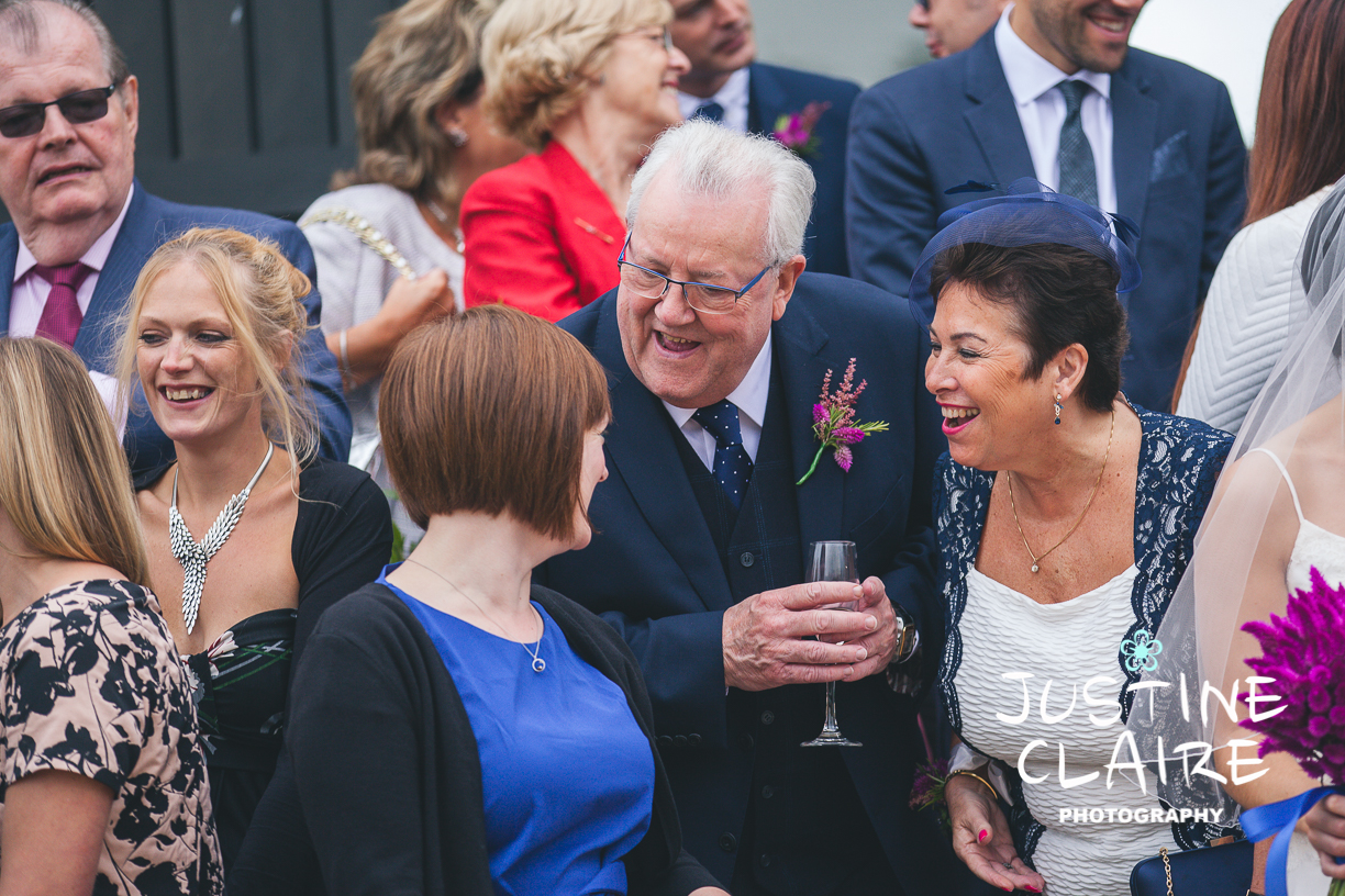 Hendall Manor Barns Wedding Photographers Justine Claire Photography Sussex299.jpg