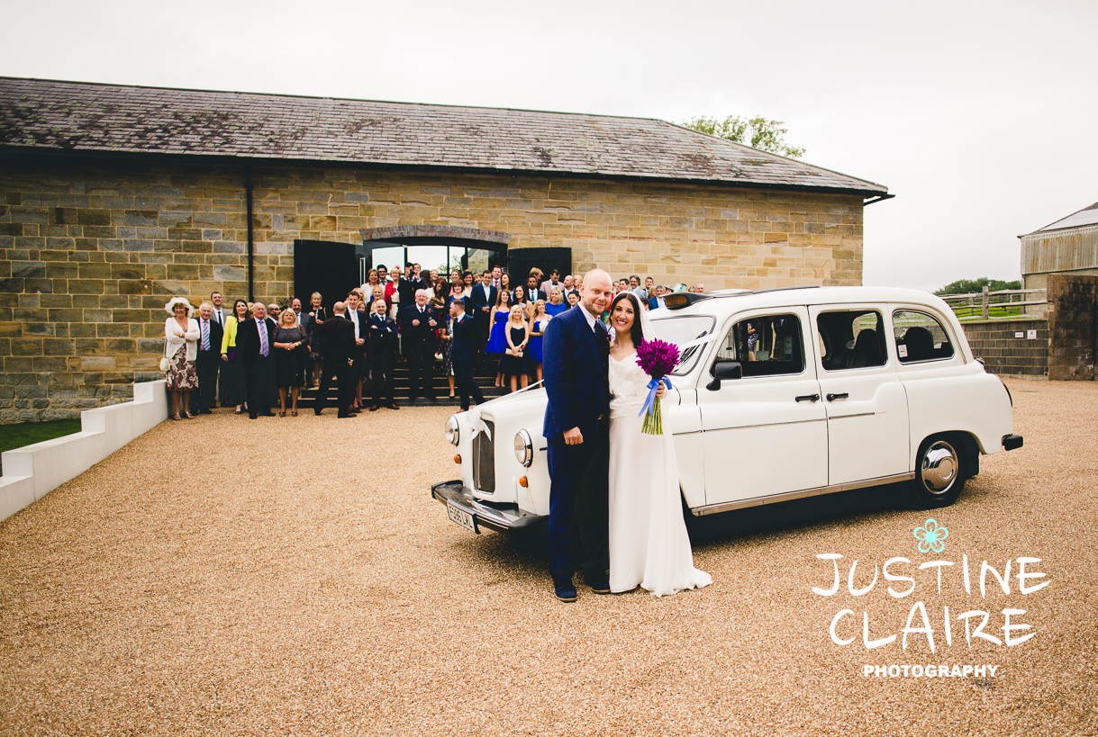 Hendall Manor Barns Wedding Photographers Justine Claire Photography Sussex305.jpg