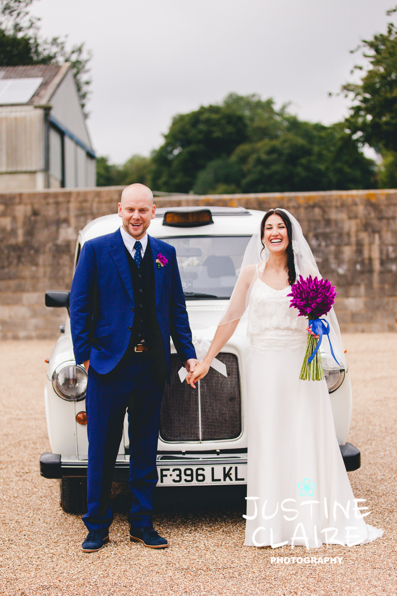 Hendall Manor Barns Wedding Photographers Justine Claire Photography Sussex311.jpg