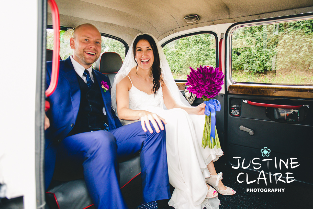 Hendall Manor Barns Wedding Photographers Justine Claire Photography Sussex314.jpg