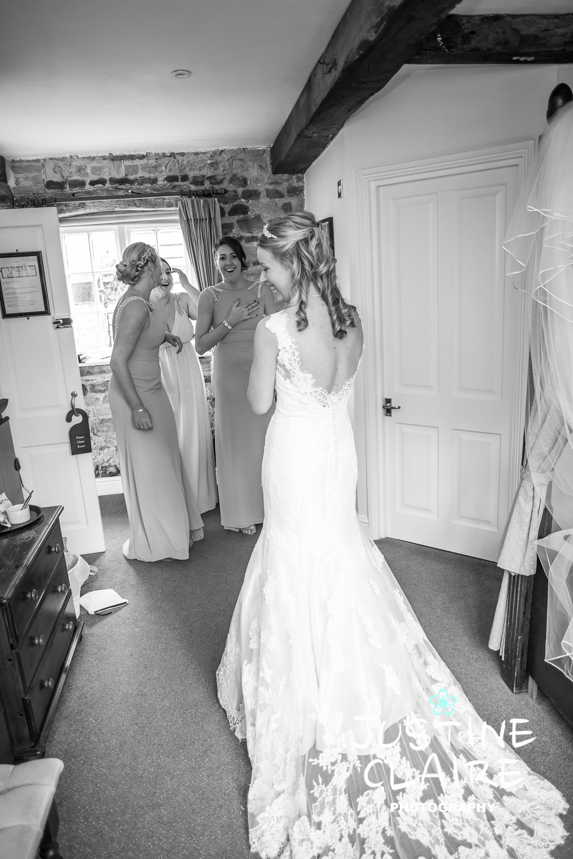 Fitzleroi Wedding photographer photographers pulborough sussex barn venue best photos2.jpg