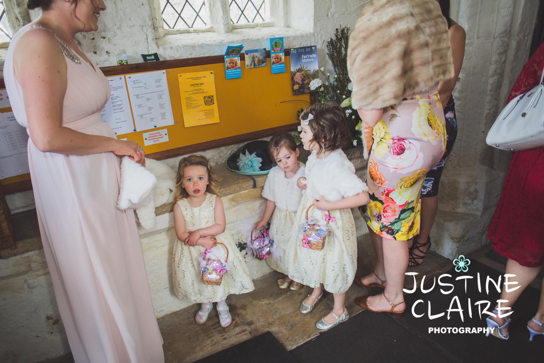 Fitzleroi Wedding photographer photographers pulborough sussex barn venue best photos6.jpg