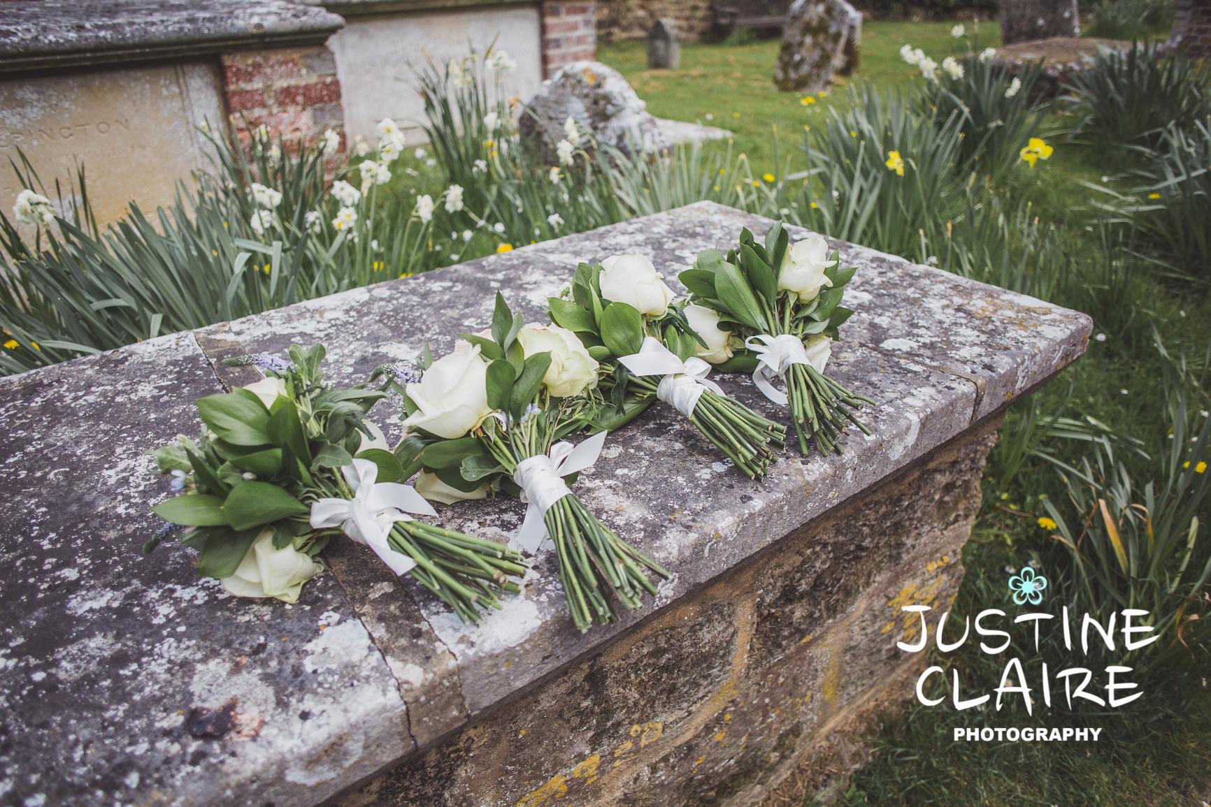 Fitzleroi Wedding photographer photographers pulborough sussex barn venue best photos5.jpg