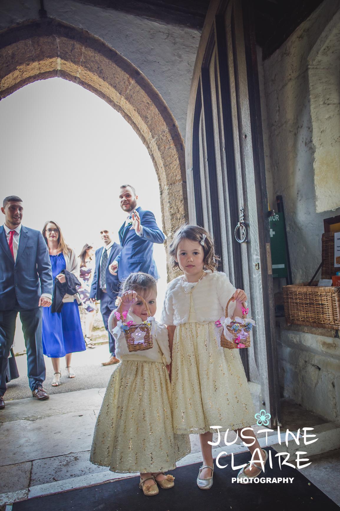 Fitzleroi Wedding photographer photographers pulborough sussex barn venue best photos7.jpg