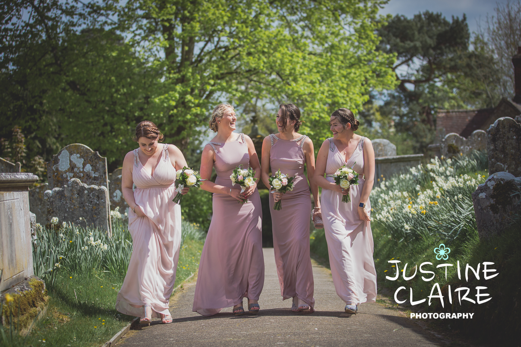 Fitzleroi Wedding photographer photographers pulborough sussex barn venue best photos10.jpg