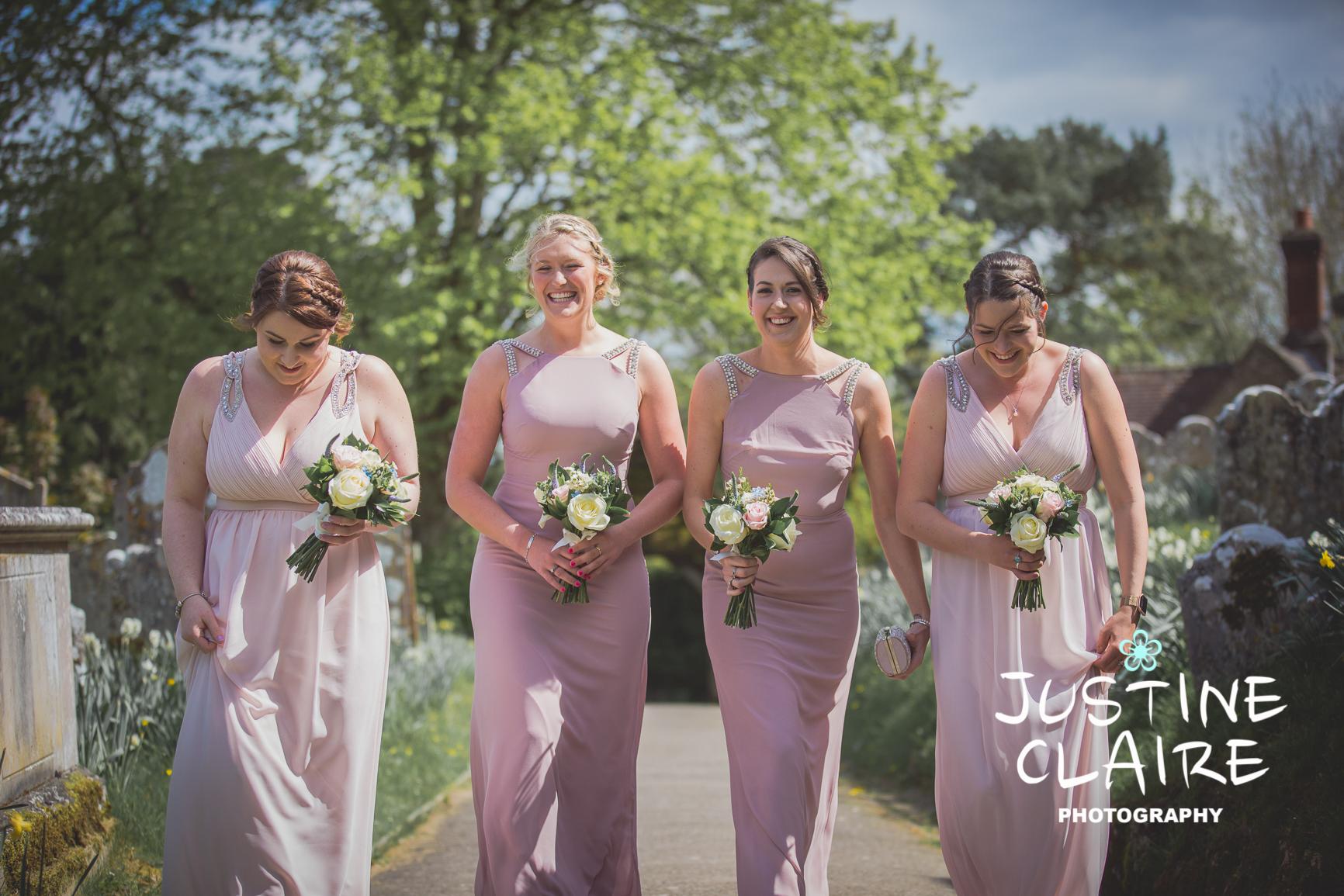 Fitzleroi Wedding photographer photographers pulborough sussex barn venue best photos12.jpg