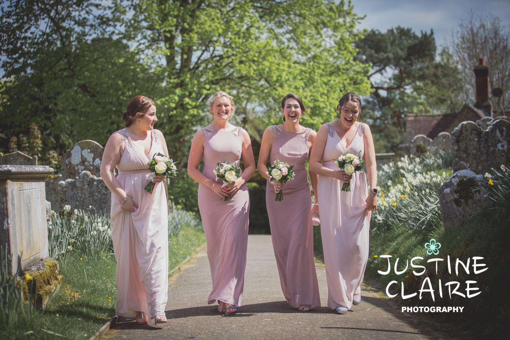 Fitzleroi Wedding photographer photographers pulborough sussex barn venue best photos11.jpg