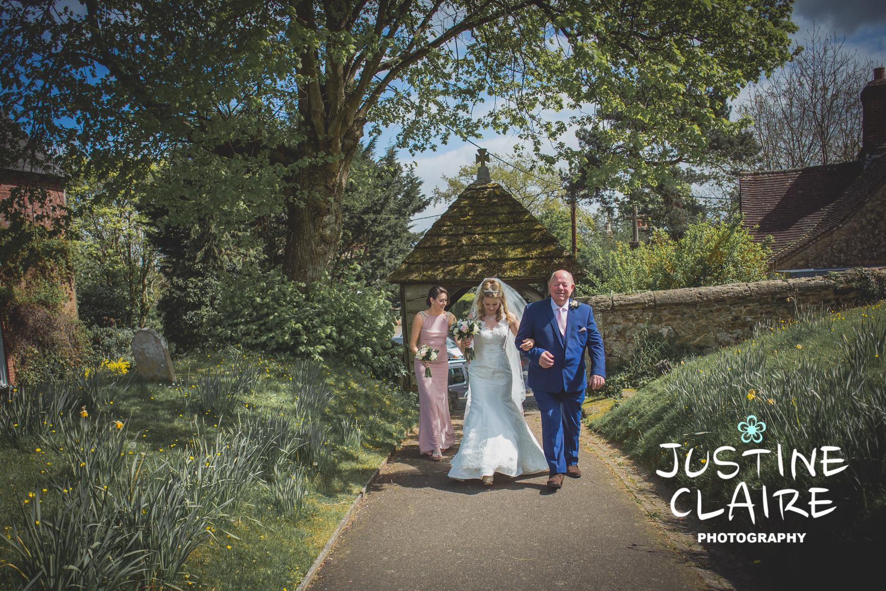 Fitzleroi Wedding photographer photographers pulborough sussex barn venue best photos13.jpg