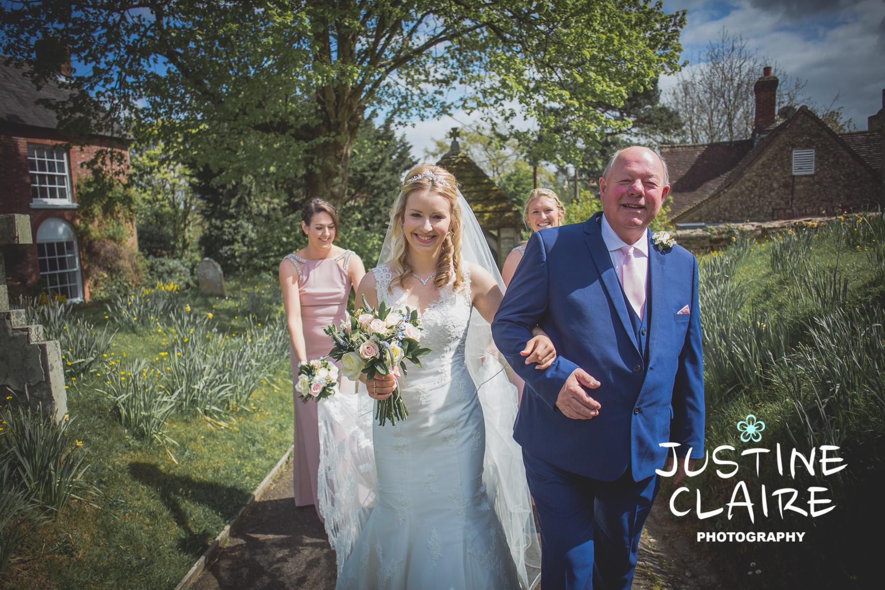 Fitzleroi Wedding photographer photographers pulborough sussex barn venue best photos15.jpg