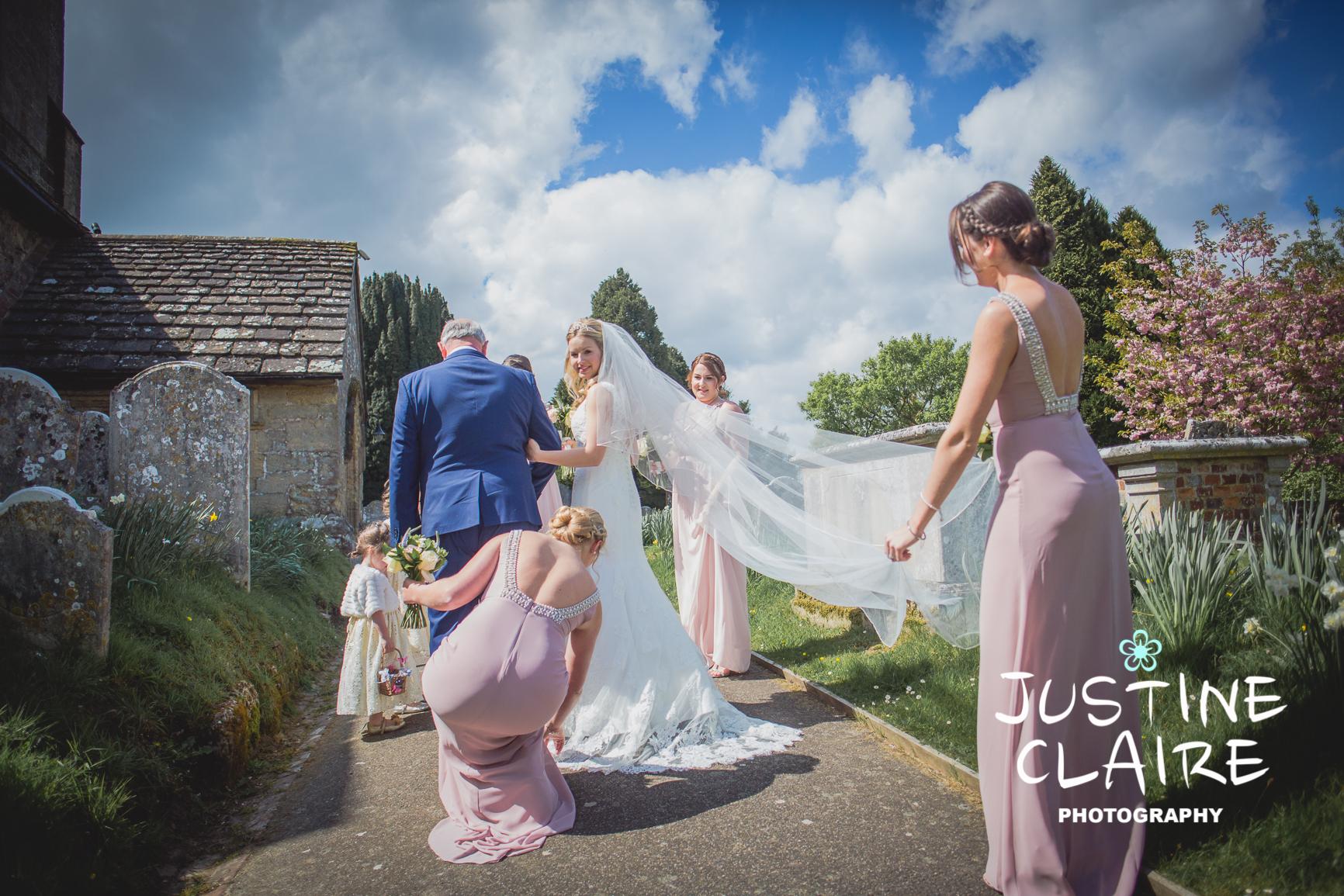 Fitzleroi Wedding photographer photographers pulborough sussex barn venue best photos17.jpg