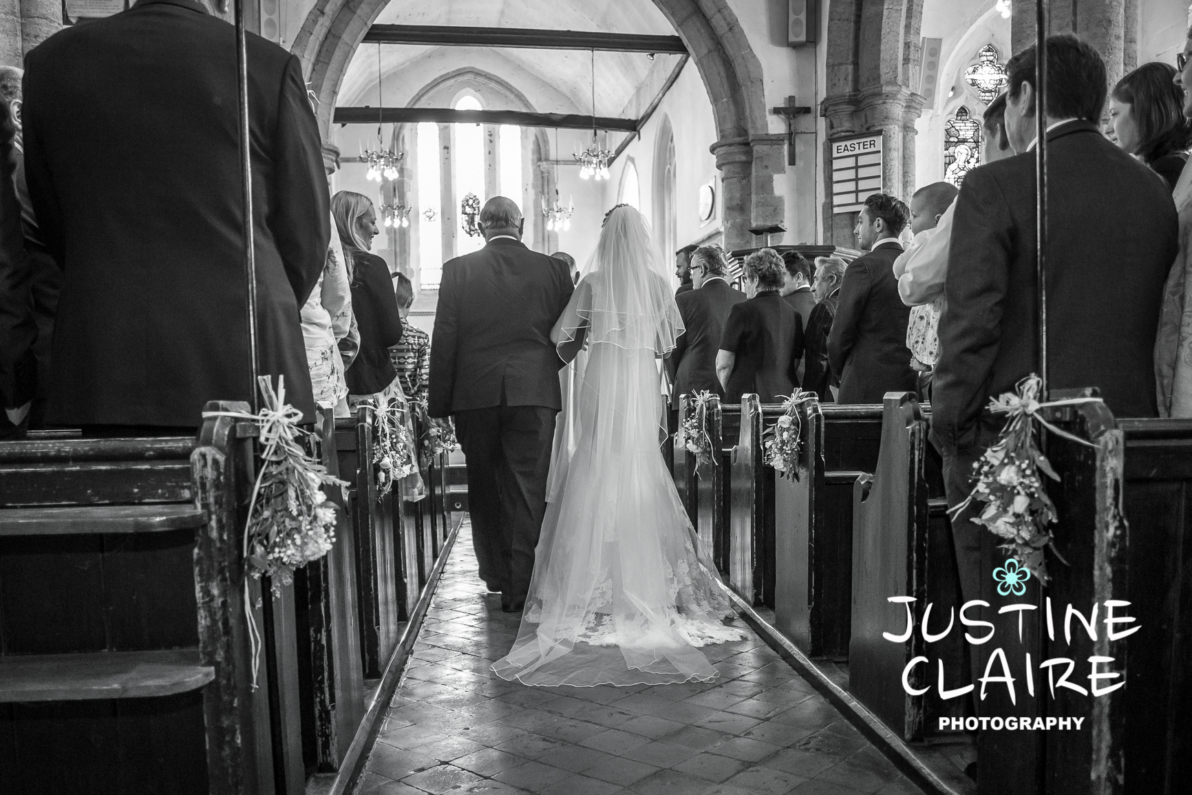 Fitzleroi Wedding photographer photographers pulborough sussex barn venue best photos21.jpg