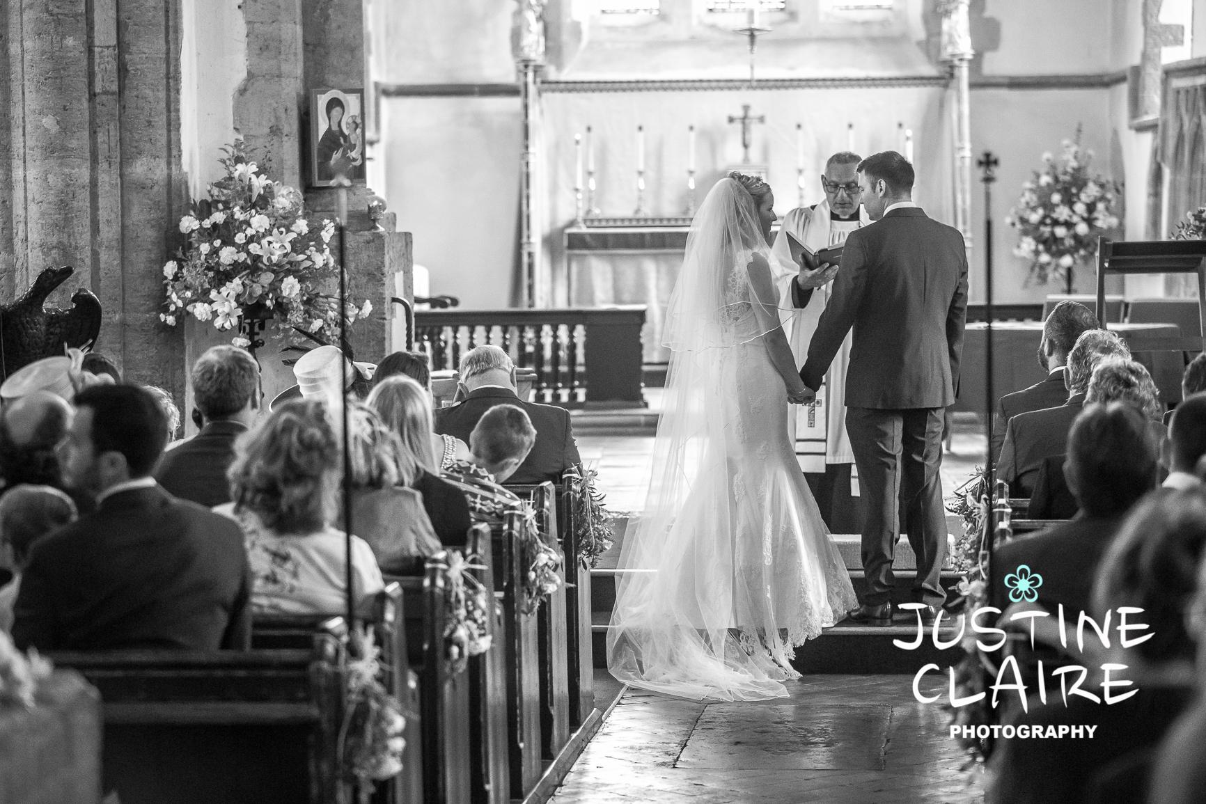 Fitzleroi Wedding photographer photographers pulborough sussex barn venue best photos23.jpg