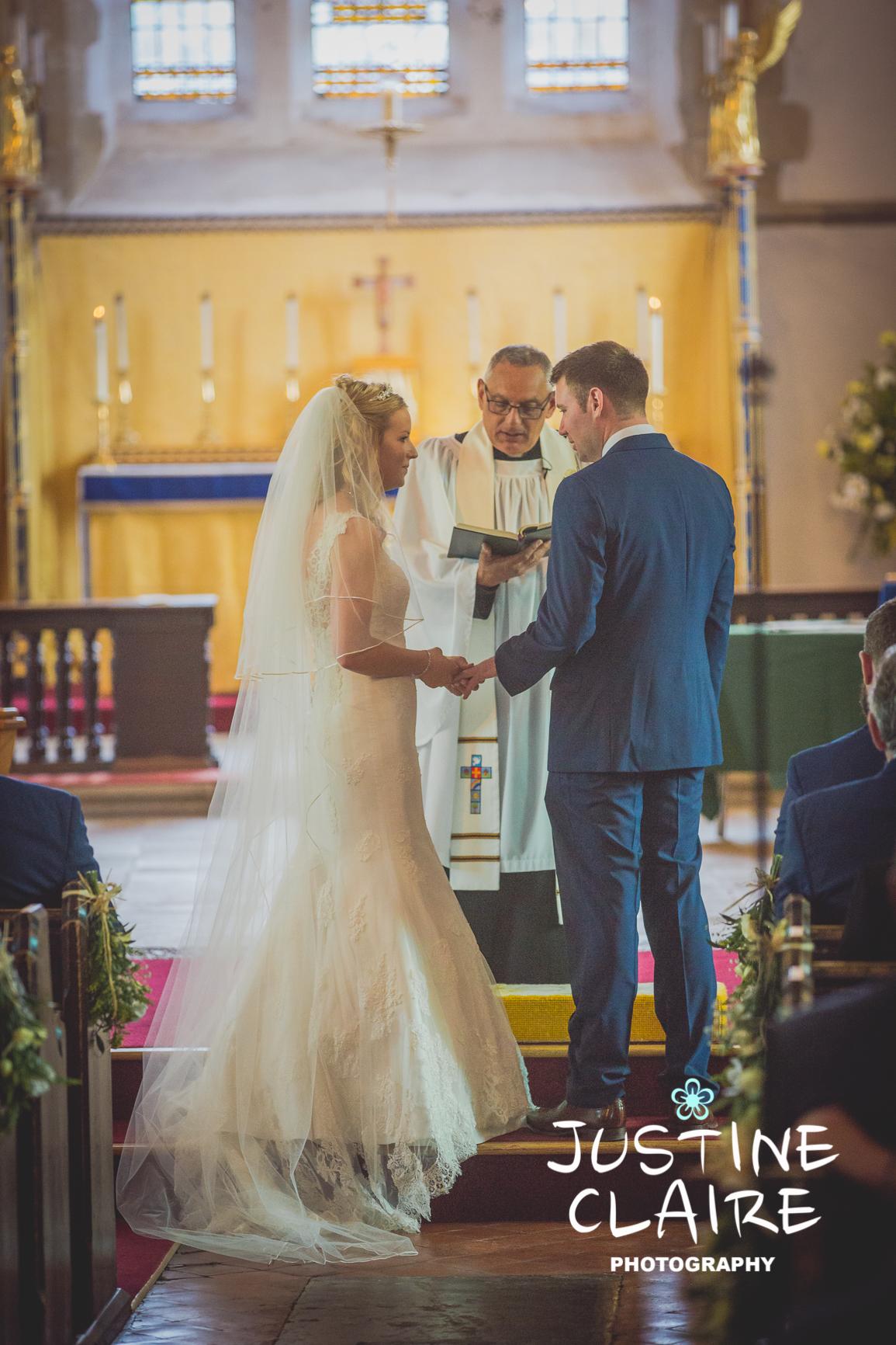 Fitzleroi Wedding photographer photographers pulborough sussex barn venue best photos24.jpg