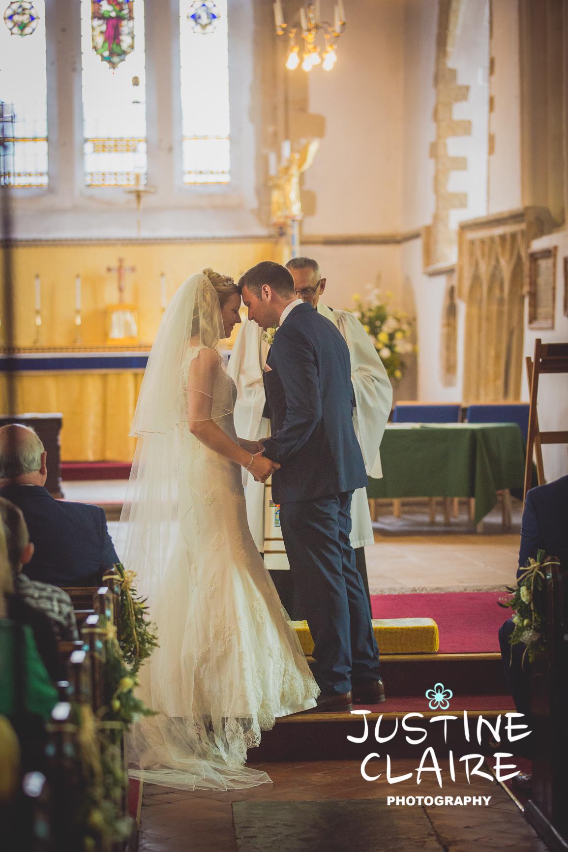 Fitzleroi Wedding photographer photographers pulborough sussex barn venue best photos26.jpg