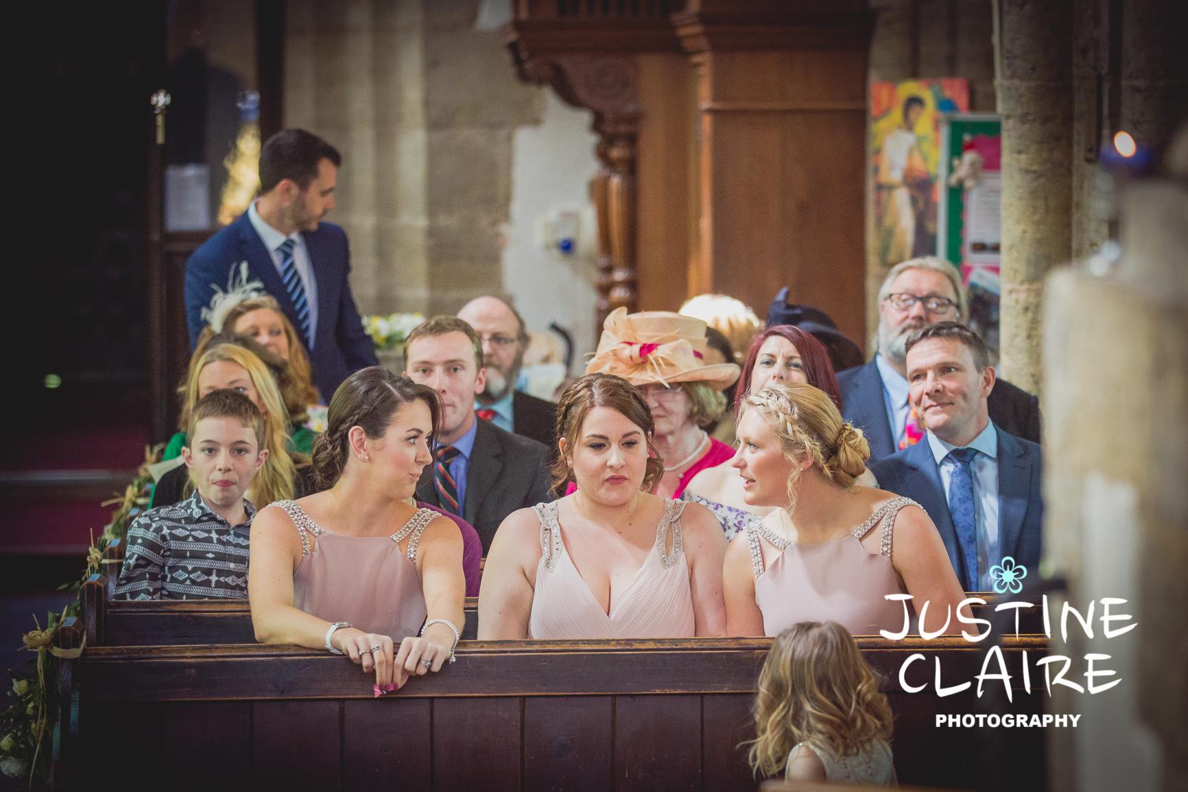Fitzleroi Wedding photographer photographers pulborough sussex barn venue best photos28.jpg
