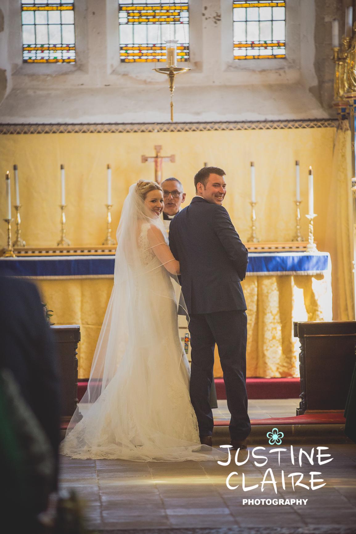 Fitzleroi Wedding photographer photographers pulborough sussex barn venue best photos32.jpg